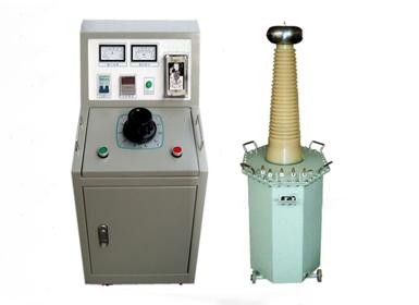 BCSB交流串激高压变压器
