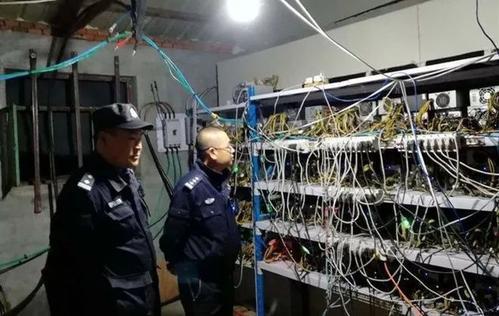 窃电鉴定现场检查需要注意哪些事项?